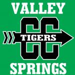 Valley Springs High School