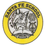 Santa Fe High School Santa Fe, TN, USA