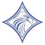 Brentwood School Sandersville, GA, USA