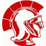 Edmund Burke Academy Waynesboro, GA, USA