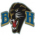 Brandon Hall School Atlanta, GA, USA