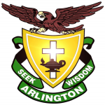 Arlington Christian Fairburn, GA, USA