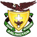 Arlington Christian