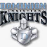Dominion Christian Marietta, GA, USA