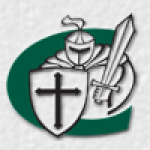 Calvary Christian School Columbus, GA, USA