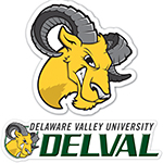 Delaware Valley University Doylestown, PA, USA