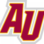 Alvernia University Reading, PA, USA