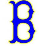 Buckeye Buckeye, LA, USA