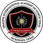 Imagine International McKinney, TX, USA