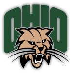 Ohio University Athens, OH, USA