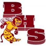 Brookville High School Lynchburg, VA, USA