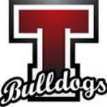 Tavares HS Tavares, FL, USA