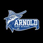 Arnold HS