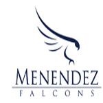 Pedro Menendez Falcon Friday