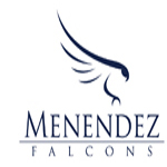 Pedro Menendez Falcon Friday