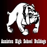 Anniston Anniston, AL, USA