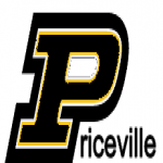 Priceville Decatur, AL, USA