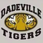 Dadeville Dadeville, AL, USA