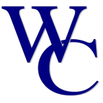 William Campbell Combined School Naruna, VA, USA