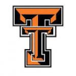 Trenton HS