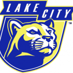 Lake City Lake City, SC, USA