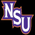 Northwestern State University Natchitoches, LA, USA