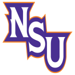Northwestern State University Natchitoches, LA, USA