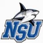 Nova Sharks Invitational