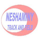 Neshaminy Langhorne, PA, USA