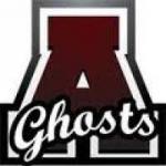 Abington Abington, PA, USA