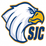 St. Joseph's College Patchogue, NY, USA