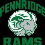 Pennridge Perkasie, PA, USA
