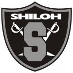 Shiloh Middle School Snellville, GA, USA