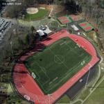 Regis College Weston, MA, USA
