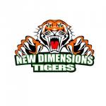 New Dimensions HS Kissimmee, FL, USA