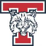 Taylor Middle-High School Pierson, FL, USA
