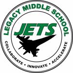 Legacy Middle School