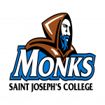 St. Joseph's College of Maine