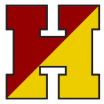 Haverford Township HS