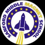 Sanford Middle School Sanford, FL, USA
