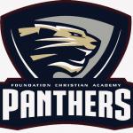 Foundation Christian Academy