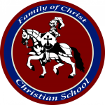Family of Christ Christian School Tampa, FL, USA