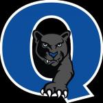 Quakertown Quakertown, PA, USA