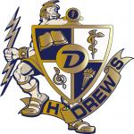 Charles Drew HS Riverdale, GA, USA