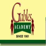 Gables Academy Stone Mountain, GA, USA