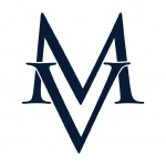 Mount Vernon Presbyterian School Atlanta, GA, USA