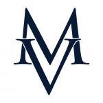 The Mount Vernon School Atlanta, GA, USA