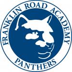 Franklin Road Academy Middle School Nashville, TN, USA
