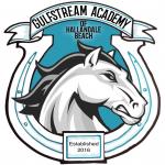 Gulfstream Middle School Hallandale, FL, USA