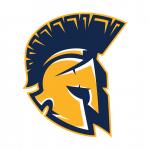 Wissahickon Ambler, PA, USA
